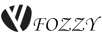logo-best-hosting-fozzy