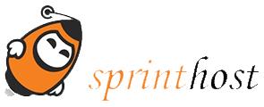 logo-best-hosting-sprinthost